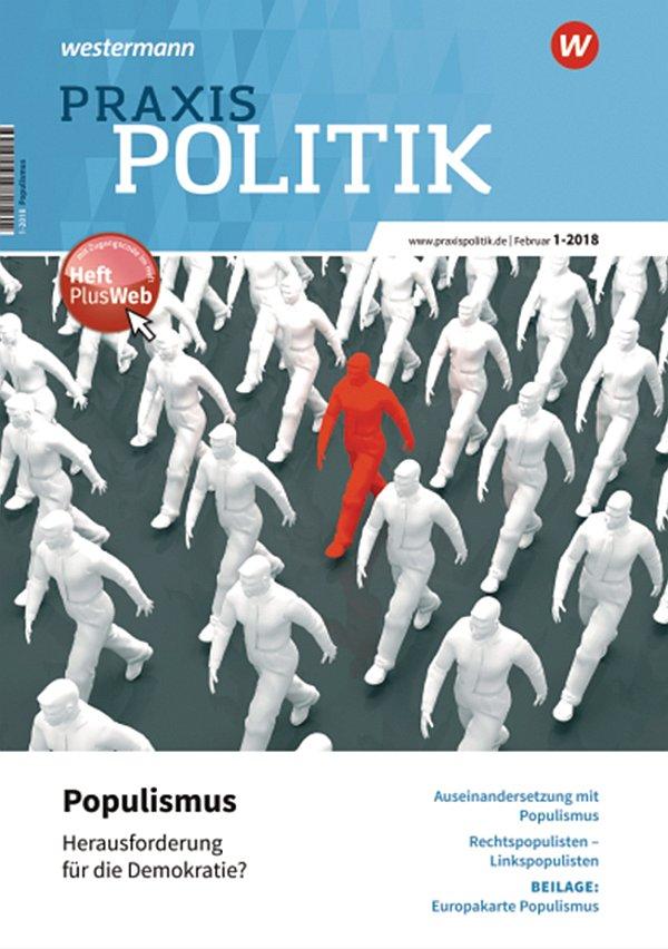 Praxis Politik & Wirtschaft